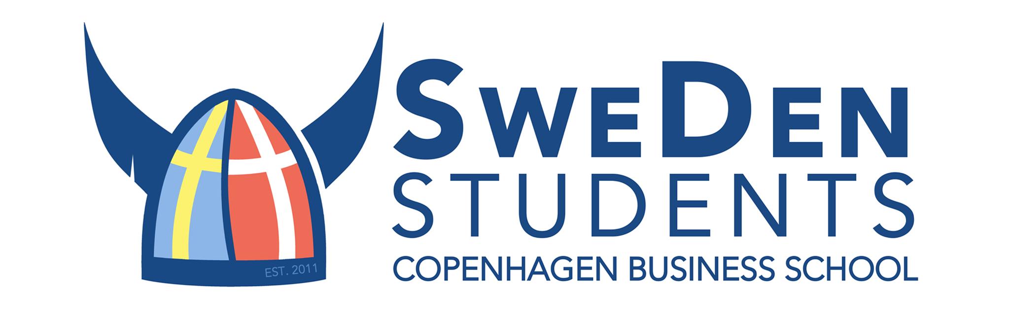 SweDen Students - För dig som svensk på CBS